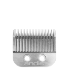 Andis Master® #28 Replacement Blade 01513