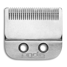 Andis ML, SM Adjustable Fade Blade (Item No. 01591)
