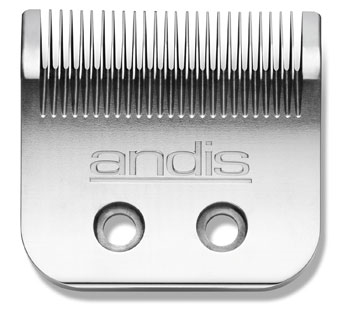 Andis ML Adjustable Phat Blade #01755