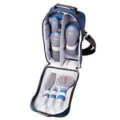 Oster 7 Piece Grooming Kit #78399-310