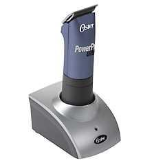 Oster Powerpro Ultra Cordless Pet Clipper Kit #78400-020