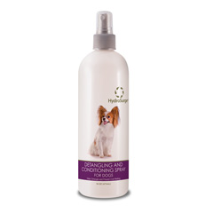 Hydrosurge Detangling and Conditioning 16oz Spray - 78499-710