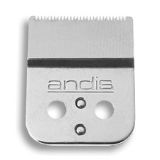 Andis AE Edjer Trimmer Blade (Item No. 15506)