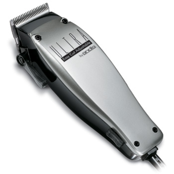 Andis MC-2 Ultra 7 Piece Clipper Kit #18365