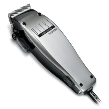 Andis MC-2 Ultra 14 Piece Magnetic Motor Clipper Kit #18875