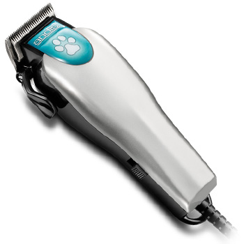 Andis MA-1 Pet Clipper Kit with DVD #18955