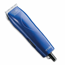Andis MBG-2 UltraAdvanced 230V Euro Clipper #20430