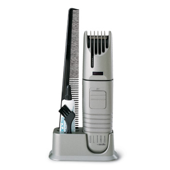 Andis BT Ultra Cordless Trimmer #22035