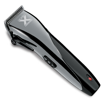 Andis CCX Experience Adjust Blade Cord/Cordless Clipper #22470