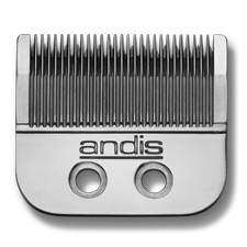 Andis PM-1 Adjustable SS Blade Set 30-15-10 1656