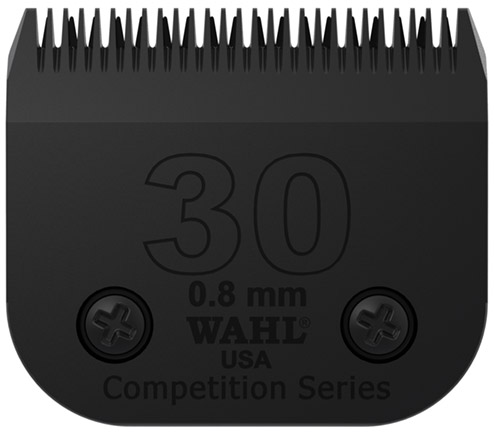 Wahl Ultimate Competition #30 Fine Blade #2355-500