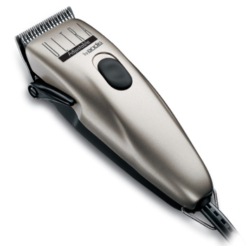 Andis PM-1 Ultra Pivot Motor Clipper #23855