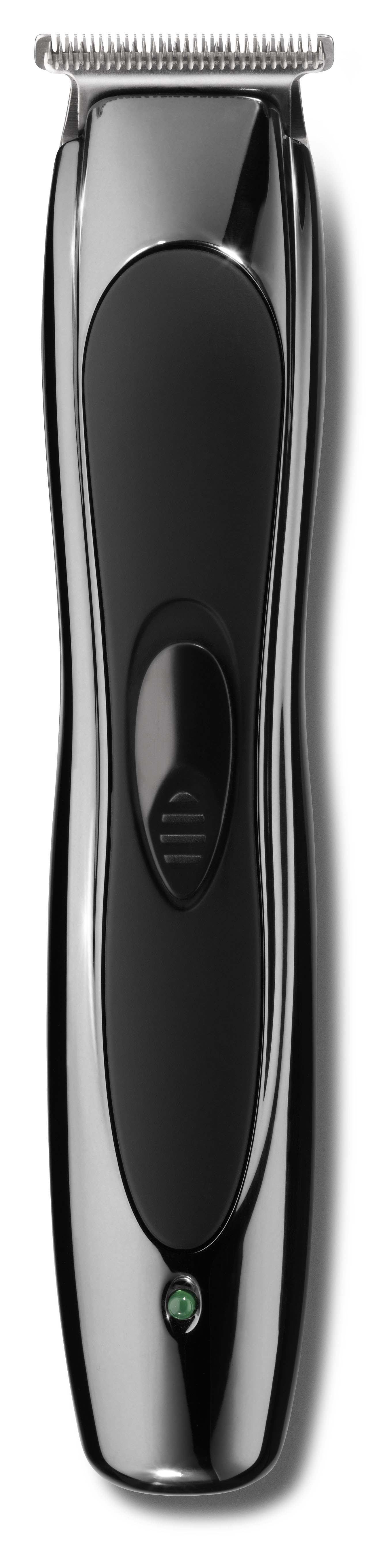 Andis BTF3 SlimLine 3 Lithium Cord-Cordless Trimmer #23895 EU/UK
