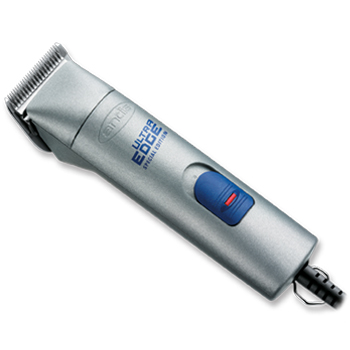 Andis AGC Silver Super 2 Speed Clipper 230V Euro & UK Plug 23915