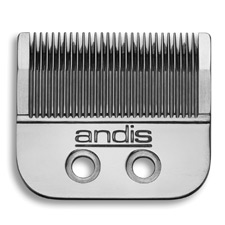 Andis PMX Adjust Stainless Steel Blade Set Size 000- 1 #23970