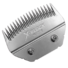 Wahl Competition Series X-Block Cattle Blade #2430-100