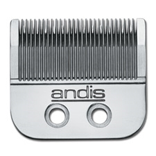 Andis PM-1, PM-1L, PM-2 PM-4 Ceramic Adjustable Blade Set #24410