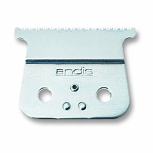 Andis Styliner-II Replacement Blade - 26704