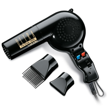 Andis FP-2 Ultra Pro Dryer #30640
