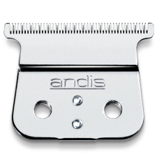 Andis D4X Stainless Steel T-Blade - .1mm #32065