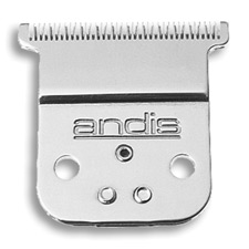 Andis D-3 Cordless T-Edjer II Blade #32185