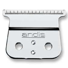 Andis D-4 Power Trim Stainless-Steel T-Blade #32350