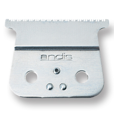 Andis Styliner-II Stainless Steel Blade Replacement - 32859