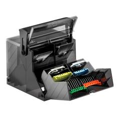 Wahl Total Solutions 16 Blade/Comb Organizer #3370