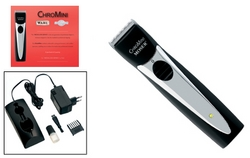 Wahl Medallion Series ChroMini Trimmer #41591-04301