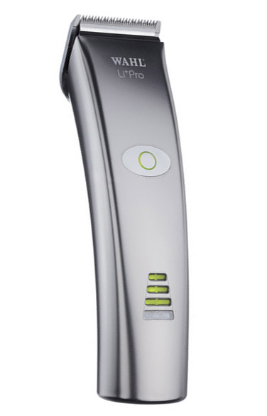 Wahl Li+Pro Lithium-Ion Pet Clipper #41184-0430