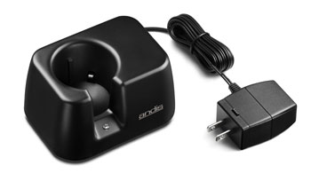Andis AGR/BGR Slow Charger #63645