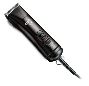Andis BGRC Professional Detachable Clipper #63700