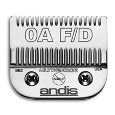 Andis UltraEdge Blade Size 0A F/D #64430