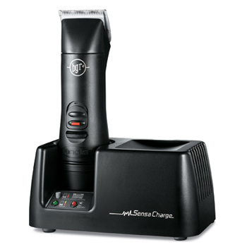 Andis BGR+ Cordless Rechargeable Clipper #64850