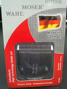 Wahl Sterling Li+Pro Replacement Blade #41884-7140