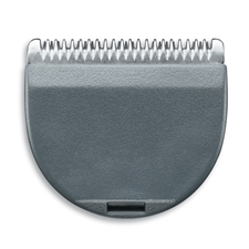 Andis SCX Clipper/Trimmer Stainless Steel Blade #72115