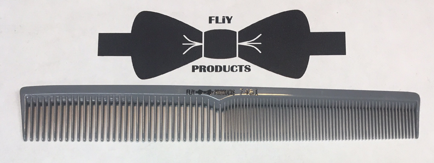 FLiY PRODUCTS 7461 COMB