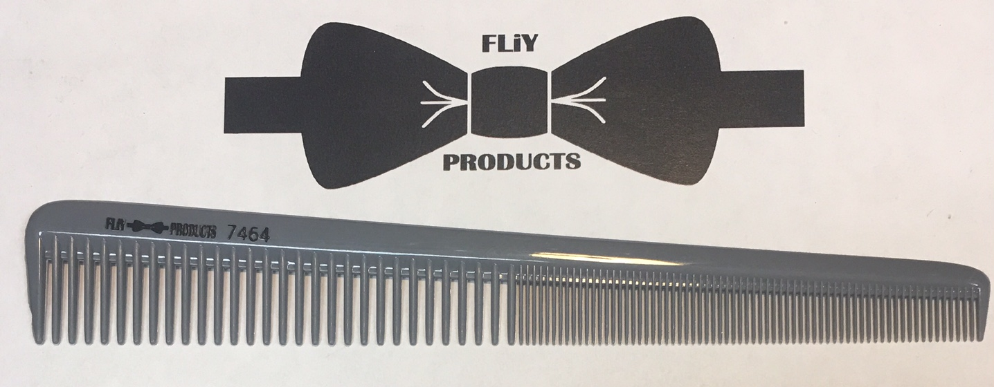 FLiY PRODUCTS 7464 COMB