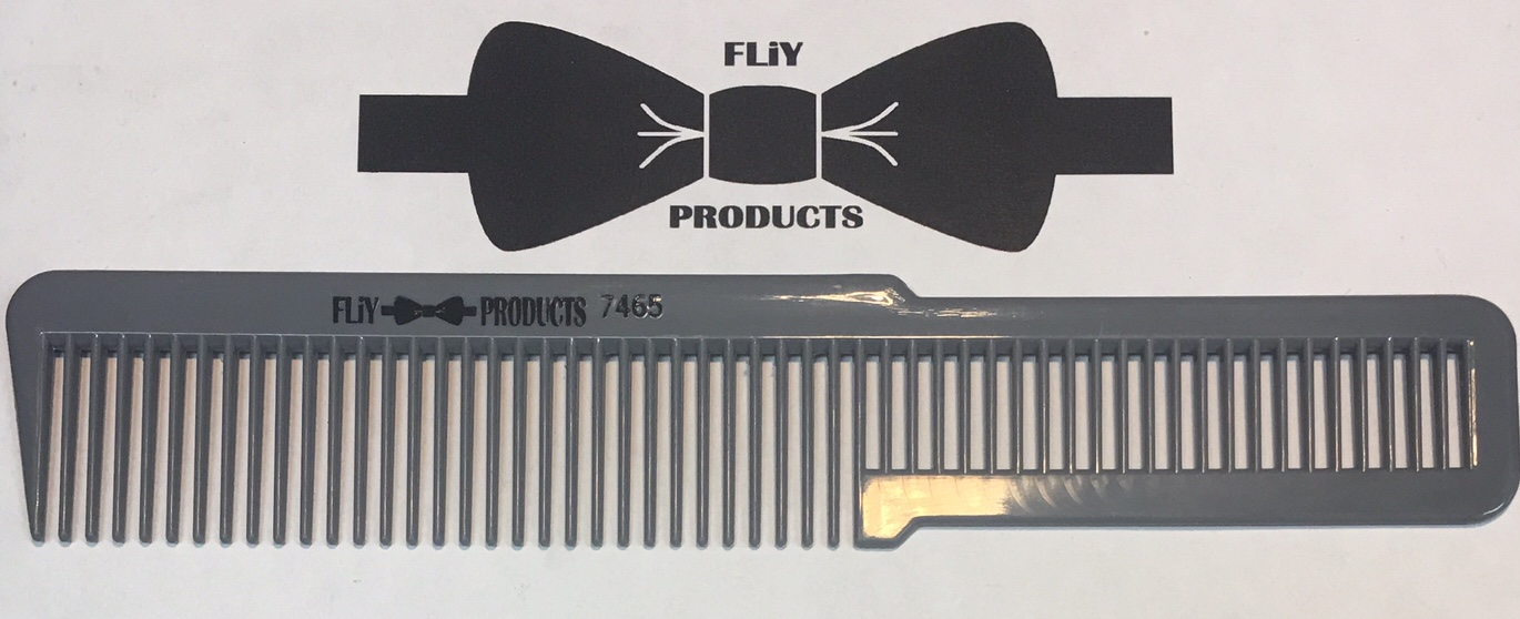 FLiY PRODUCTS 7465 COMB