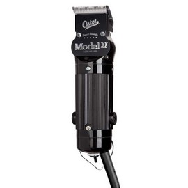 Oster Model 10 Detachable Blade Clipper #76010-010