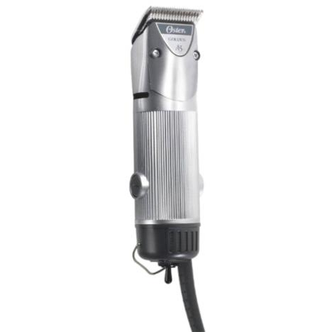Oster Golden A5 1-Speed Clipper 127V #78005-010-017