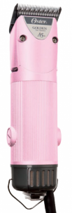 Oster Golden A5 2-Speed Clipper PINK #78005-800-051 EU