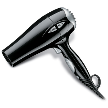 Andis MI-5 Turbo 1875 Pistol Style Tubo Hair Dryer #80340