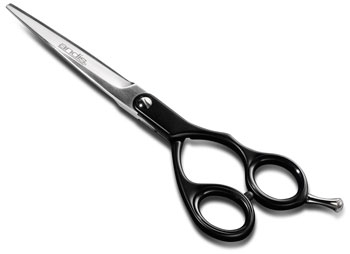 "Andis 6.25"" Straight Shears #80550"