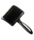 Andis Premium Firm Slicker Brush #80585