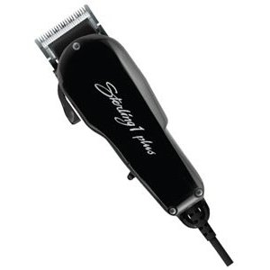 Wahl Sterling 1 Plus Adjustable Clipper #8074-200