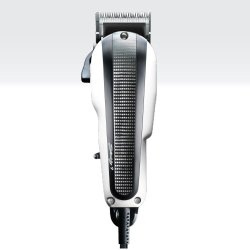 Wahl Sterling 9 Adjustable Clipper 8145