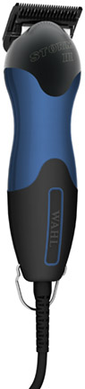 Wahl Storm II 2-Speed Clipper #8879