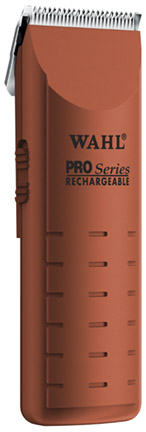 Wahl Pro-Basic Cordless Clipper #9590-1601