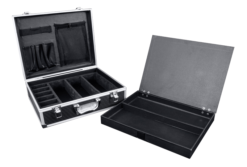 Vincent Master Case Small - 7428